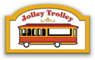 Clearwater Jolly Trolley