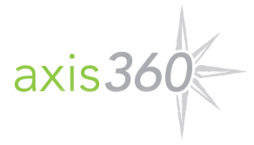 axis360 (eRead Illinois)