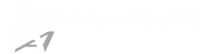 Azziz and Associates, LLC Logo