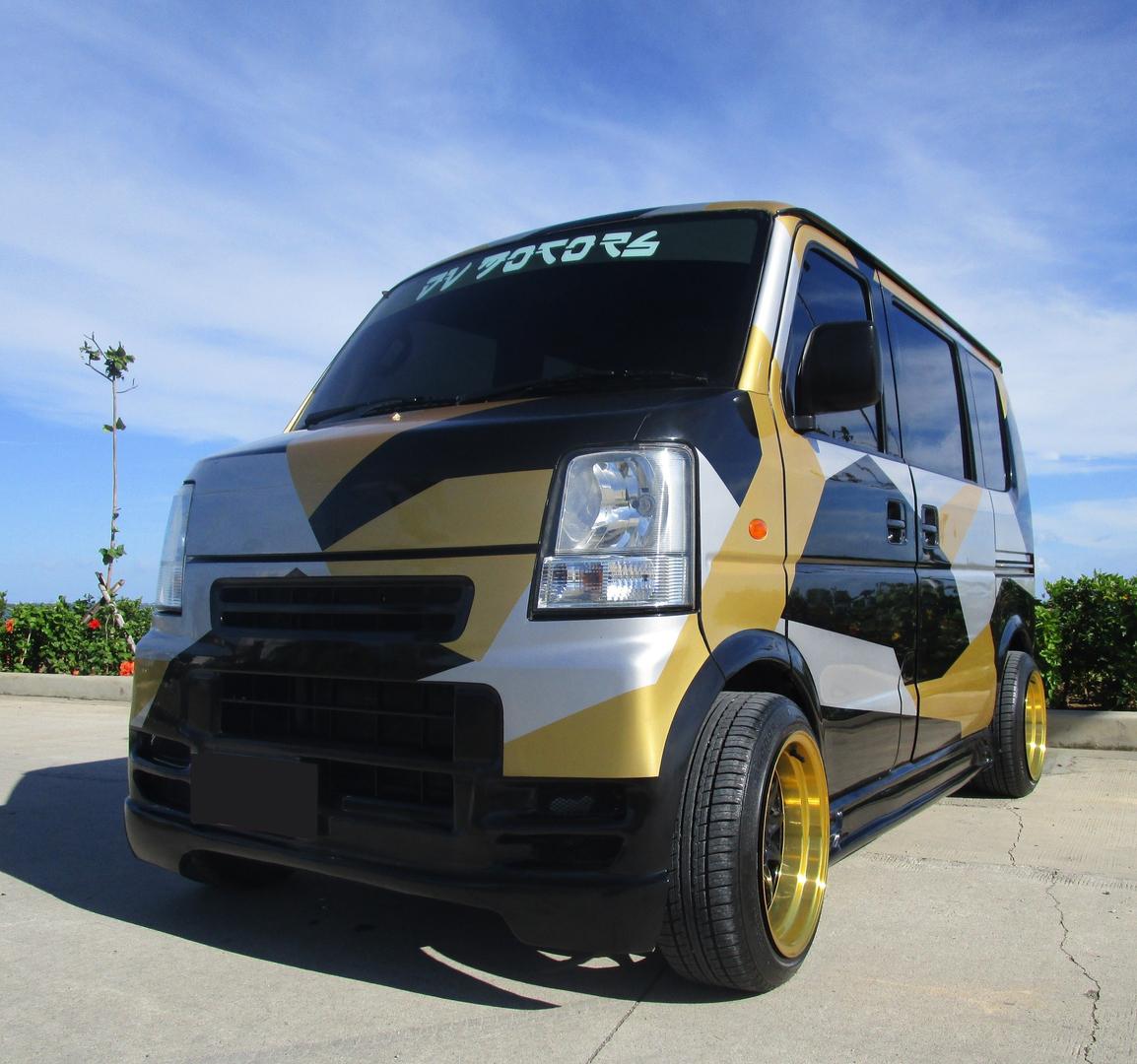 Honda Dealers Columbus >> Dv Motors Minglanilla Cebu | Automotivegarage.org