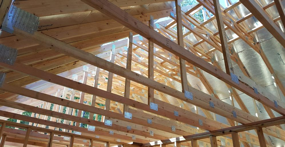 Diamond truss truss design roof truss roof truss design for Where to buy roof trusses