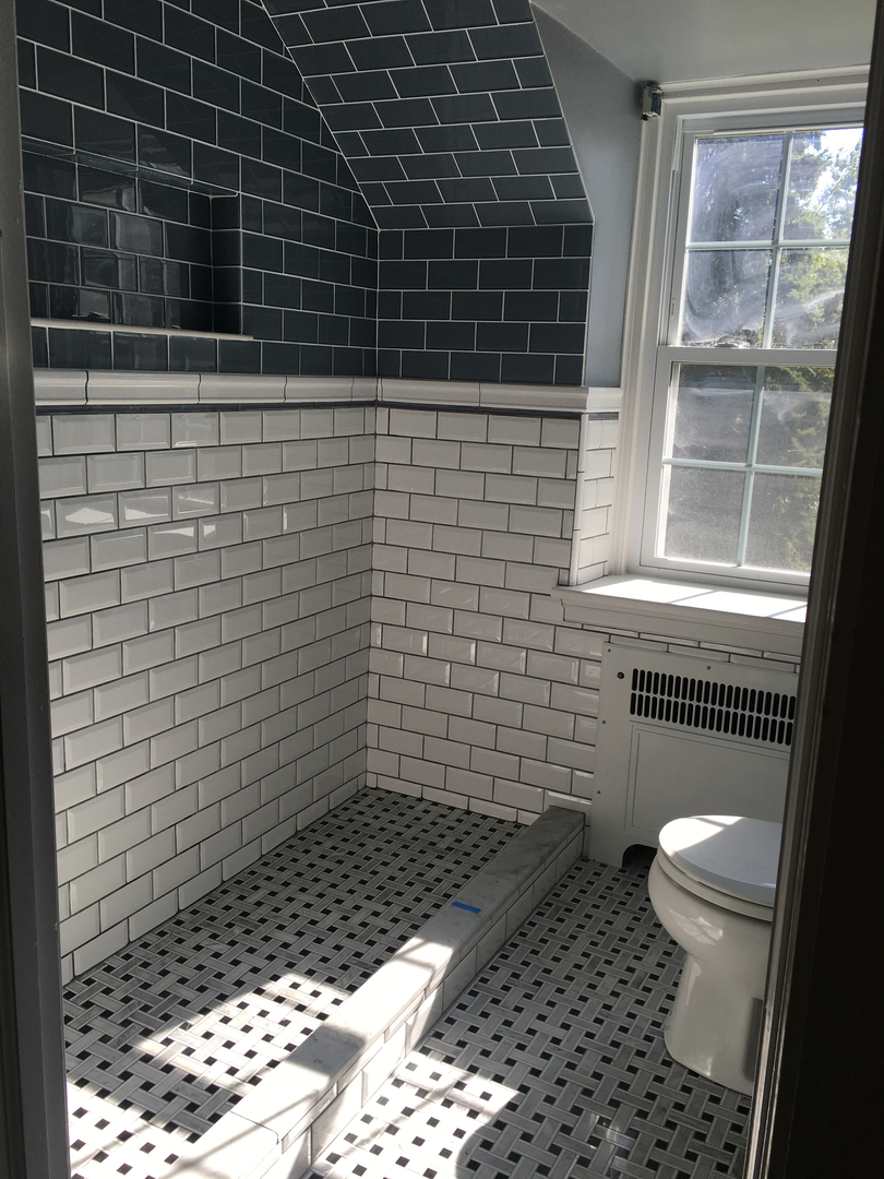 Bathroom remodeling levittown pa - About