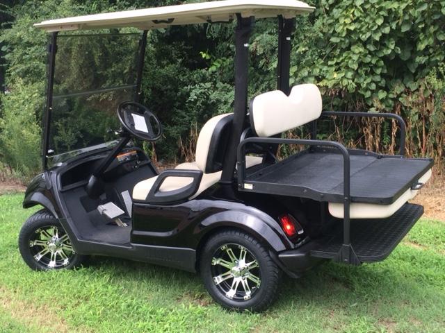 Custom Golf Carts in Tennessee   Rose Equipment on bag boy cart parts, yamaha auto parts, yamaha rhino 4 seater, yamaha utv parts, yamaha u max utility cart, yamaha volt, yamaha rhino 3 inch lift, yamaha chopper parts, yamaha fz1 parts, yamaha parts diagram, golf bag parts, yamaha beverage cart, golf car parts, ezgo cart parts, yamaha performance parts, hdk golf carts parts, yamaha rhino 1000, yamaha plow parts,