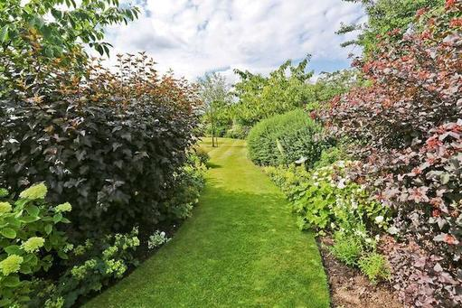 Nice Lea Valley Garden Services  Garden Maintenance Services Lawn  With Gorgeous Give Us A Call To Discuss Your Garden Requirements And A Free No Obligation  Estimate With Attractive White Garden Tiles Also Gardens Birmingham In Addition Sunshine Garden Centre Bounds Green And Metal Garden Hose Reel Cart As Well As Brick Built Garden Room Additionally Garden Centre East Dulwich From Leavalleygardenservicescouk With   Gorgeous Lea Valley Garden Services  Garden Maintenance Services Lawn  With Attractive Give Us A Call To Discuss Your Garden Requirements And A Free No Obligation  Estimate And Nice White Garden Tiles Also Gardens Birmingham In Addition Sunshine Garden Centre Bounds Green From Leavalleygardenservicescouk