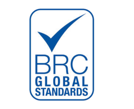 BRC Food Safety Audit Forms