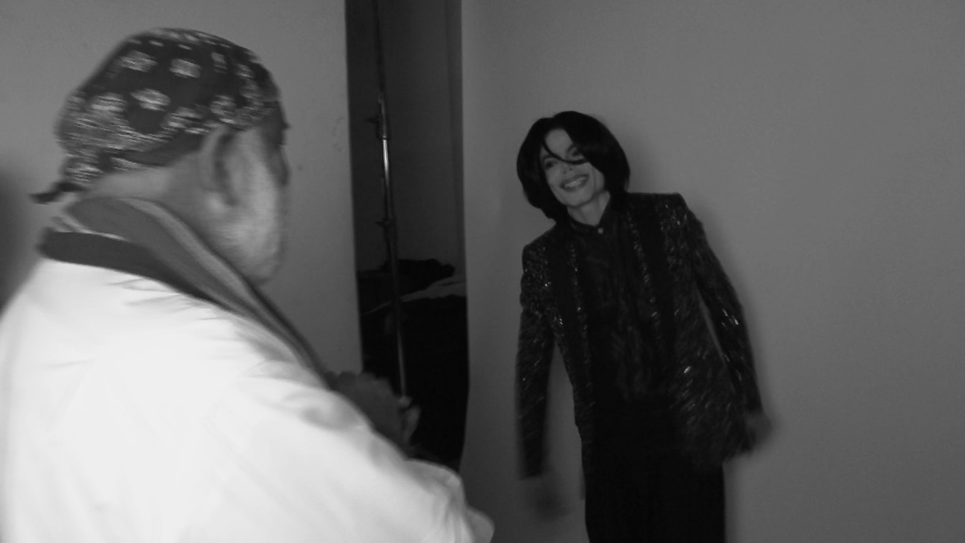 Fotos INÉDITAS do Michael Jackson para a revista VOGUE em 2007!Documentário em BREVE!  13a43ba4bef27730349b983900a58b2a?AccessKeyId=20A51431321DE138D651&disposition=0