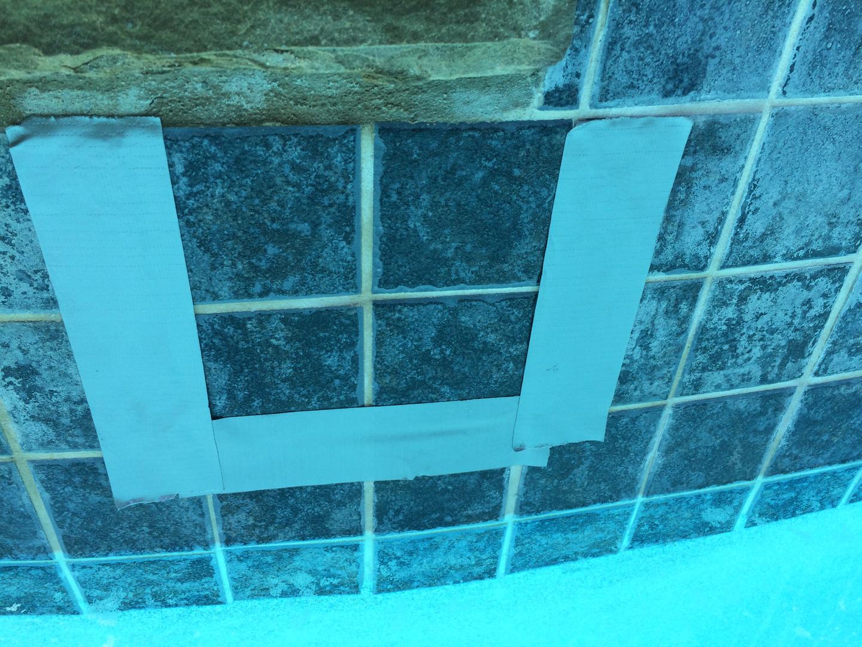 Pool Calcium Removal in Leander, TX   Aqua King