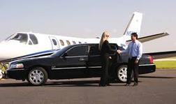 Car Rental Companies Manchester New Hampshire Airport