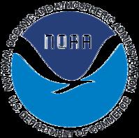 NOAAs National Geodetic Survey NGS Programs - Us geodetic survey maps