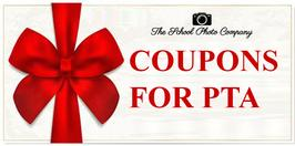 http://www.schoolphotos.nyc/coupons-for-pta.html