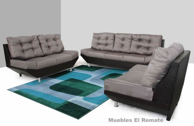 Hermosa muebles de venta de bodega moderna ornamento for Recamaras economicas en monterrey