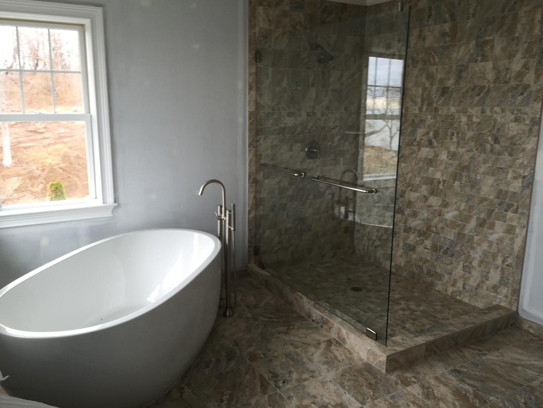 Bathroom Fixtures Long Island long island bathroom remodeling, long island bathroom renovations