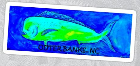 obx octopus, obx octopus sticker, outer banks octopus sticker, octopus art, colorful octopus, nc flag wahoo, nc wahoo sticker, nc flag wahoo decal, obx anchor sticker, obx anchor decal, obx dog, obx salty dog, salty dog sticker, obx decal, obx sticker, outer banks sticker, outer banks nc, obx nc, sobx nc, obx art, obx decor, nc dog sticker, nc flag dog, nc flag dog decal, nc flag labrador, nc flag dog art, nc flag dog design, nc flag dog ,nc flag wahoo, nc wahoo, nc flag wahoo sticker, nc flag wahoo decal, nautical nc wahoo, nautical nc flag wahoo, nc state decal, nc state sticker, nc,dog bone art, dog bone sticker, nc crab sticker, nc flag crab, swansboro nc crab sticker, swansboro nc crab, swansboro nc, swansboro nc art, swansboro nc decor, mercantile swansboro, cedar point nc, swansboro stickers, nc flag waterfowl, nc flag fowl sticker, nc waterfowl, nc hunter sticker, nc , nc pelican, nc flag pelican, nc flag pelican sticker, nc flag fowl, nc flag pelican sticker, nc dog, colorful dog, dog art, dog sticker, german shepherd art, nc flag ships wheel, nc ships wheel, nc flag ships wheel sticker, nautical nc blue marlin, nc blue marlin, nc blue marlin sticker, donald trump art, art collector, cityscapes,nc flag mahi, nc mahi sticker, nc flag mahi decal,nc shrimp sticker, nc flag shrimp, nc shrimp decal, nc flag shrimp design, nc flag shrimp art, nc flag shrimp decor, nc flag shrimp,nc pelican, swansboro nc pelican sticker, nc artwork, east carolina art, morehead city decor, beach art, nc beach decor, surf city beach art, nc flag art, nc flag decor, nc flag crab, nc outline, swansboro nc sticker, swansboro fishing boat, clyde phillips art, clyde phillips fishing boat nc, nc starfish, nc flag starfish, nc flag starfish design, nc flag starfish decor, boro girl nc, nc flag starfish sticker, nc ships wheel, nc flag ships wheel, nc flag ships wheel sticker, nc flag sticker, nc flag swan, nc flag fowl, nc flag swan sticker, nc flag swan design, swansboro sticker, swansboro nc sticker, swan sticker, swansboro nc decal, swansboro nc, swansboro nc decor, swansboro nc swan sticker, coastal farmhouse swansboro, ei sailfish, sailfish art, sailfish sticker, ei nc sailfish, nautical nc sailfish, nautical nc flag sailfish, nc flag sailfish, nc flag sailfish sticker, starfish sticker, starfish art, starfish decal, nc surf brand, nc surf shop, wilmington surfer, obx surfer, obx surf sticker, sobx, obx, obx decal, surfing art, surfboard art, nc flag, ei nc flag sticker, nc flag artwork, vintage nc, ncartlover, art of nc, ourstatestore, nc state, whale decor, whale painting, trouble whale wilmington,nautilus shell, nautilus sticker, ei nc nautilus sticker, nautical nc whale, nc flag whale sticker, nc whale, nc flag whale, nautical nc flag whale sticker, ugly fish crab, ugly crab sticker, colorful crab sticker, colorful crab decal, crab sticker, ei nc crab sticker, marlin jumping, moon and marlin, blue marlin moon ,nc shrimp, nc flag shrimp, nc flag shrimp sticker, shrimp art, shrimp decal, nautical nc flag shrimp sticker, nc surfboard sticker, nc surf design, carolina surfboards, www.carolinasurfboards, nc surfboard decal, artist, original artwork, graphic design, car stickers, decals, www.stickers.com, decals com, spanish mackeral sticker, nc flag spanish mackeral, nc flag spanish mackeral decal, nc spanish sticker, nc sea turtle sticker, donal trump, bill gates, camp lejeune, twitter, www.twitter.com, decor.com, www.decor.com, www.nc.com, nautical flag sea turtle, nautical nc flag turtle, nc mahi sticker, blue mahi decal, mahi artist, seagull sticker, white blue seagull sticker, ei nc seagull sticker, emerald isle nc seagull sticker, ei seahorse sticker, seahorse decor, striped seahorse art, salty dog, salty doggy, salty dog art, salty dog sticker, salty dog design, salty dog art, salty dog sticker, salty dogs, salt life, salty apparel, salty dog tshirt, orca decal, orca sticker, orca, orca art, orca painting, nc octopus sticker, nc octopus, nc octopus decal, nc flag octopus, redfishsticker, puppy drum sticker, nautical nc, nautical nc flag, nautical nc decal, nc flag design, nc flag art, nc flag decor, nc flag artist, nc flag artwork, nc flag painting, dolphin art, dolphin sticker, dolphin decal, ei dolphin, dog sticker, dog art, dog decal, ei dog sticker, emerald isle dog sticker, dog, dog painting, dog artist, dog artwork, palm tree art, palm tree sticker, palm tree decal, palm tree ei,ei whale, emerald isle whale sticker, whale sticker, colorful whale art, ei ships wheel, ships wheel sticker, ships wheel art, ships wheel, dog paw, ei dog, emerald isle dog sticker, emerald isle dog paw sticker, nc spadefish, nc spadefish decal, nc spadefish sticker, nc spadefish art, nc aquarium, nc blue marlin, coastal decor, coastal art, pink joint cedar point, ellys emerald isle, nc flag crab, nc crab sticker, nc flag crab decal, nc flag ,pelican art, pelican decor, pelican sticker, pelican decal, nc beach art, nc beach decor, nc beach collection, nc lighthouses, nc prints, nc beach cottage, octopus art, octopus sticker, octopus decal, octopus painting, octopus decal, ei octopus art, ei octopus sticker, ei octopus decal, emerald isle nc octopus art, ei art, ei surf shop, emerald isle nc business, emerald isle nc tourist, crystal coast nc, art of nc, nc artists, surfboard sticker, surfing sticker, ei surfboard , emerald isle nc surfboards, ei surf, ei nc surfer, emerald isle nc surfing, surfing, usa surfing, us surf, surf usa, surfboard art, colorful surfboard, sea horse art, sea horse sticker, sea horse decal, striped sea horse, sea horse, sea horse art, sea turtle sticker, sea turtle art, redbubble art, redbubble turtle sticker, redbubble sticker, loggerhead sticker, sea turtle art, ei nc sea turtle sticker,shark art, shark painting, shark sticker, ei nc shark sticker, striped shark sticker, salty shark sticker, emerald isle nc stickers, us blue marlin, us flag blue marlin, usa flag blue marlin, nc outline blue marlin, morehead city blue marlin sticker,tuna stic ker, bluefin tuna sticker, anchored by fin tuna sticker,mahi sticker, mahi anchor, mahi art, bull dolphin, mahi painting, mahi decor, mahi mahi, blue marlin artist, sealife artwork, museum, art museum, art collector, art collection, bogue inlet pier, wilmington nc art, wilmington nc stickers, crystal coast, nc abstract artist, anchor art, anchor outline, shored, saly shores, salt life, american artist, veteran artist, emerald isle nc art, ei nc sticker,anchored by fin, anchored by sticker, anchored by fin brand, sealife art, anchored by fin artwork, saltlife, salt life, emerald isle nc sticker, nc sticker, bogue banks nc, nc artist, barry knauff, cape careret nc sticker, emerald isle nc, shark sticker, ei sticker
