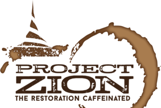 http://www.projectzionpodcast.org/