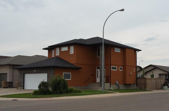 CJ Evans Home Designs : Home Plans, Addition & Renovation Design ...
