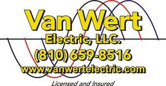 Van Wert Electric