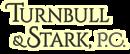 Turnbull & Stark, P.C.