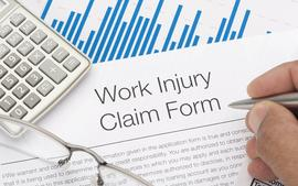Penndel, PA - Work Related & Workers Comp Injuries Chiropractor & Dr for Work Injury Pain Relief local near me in Penndel, PA