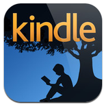 Purchase for your Kindle