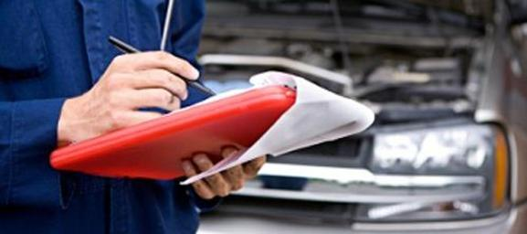Vehicle Inspection Services and Cost | Mobile Auto Truck Repair Omaha