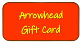 Gift Card Order