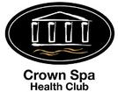 Hypnotherapy at Crown Spa Health Club