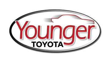Younger Toyotayoungertoyota.com