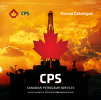 CPS Course Catalogue
