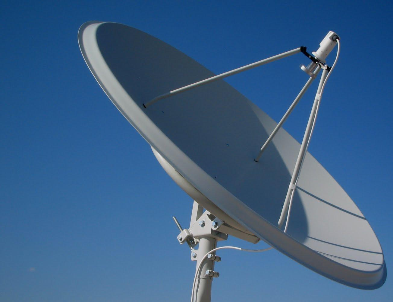accesskeyidfbb1d739335a1982a3f9disposition0alloworigin1 sky tv cardshtml sky satellite engineer sample resume sky satellite engineer sample resume - Satellite Engineer Sample Resume