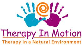 Pediatric Children Occupational Therapy, Boca Raton, Delray, Boynton