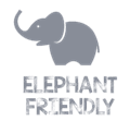 Elephant ethical tours