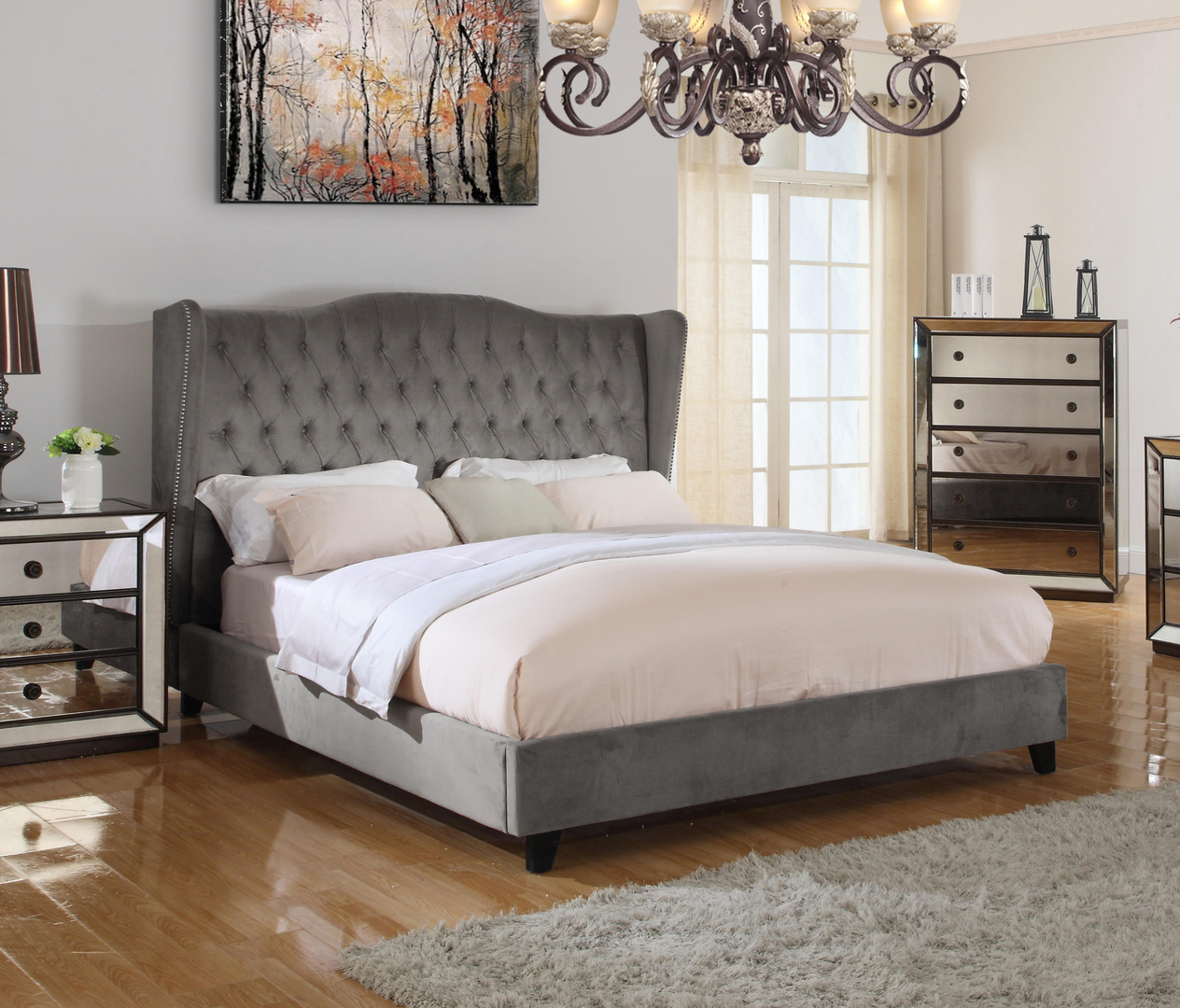 Joes Bed & Furniture - Furniture, Mattress, Furniture Sale