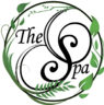 The Spa at EuroSpa & Inn offering a luxurious and affordable treatment for everyone's needs