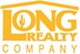 Real Estate Press, Southern Arizona, Long Realty