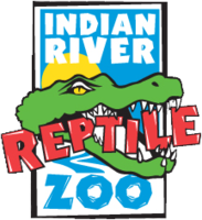 Indian river reptile zoo discount coupons
