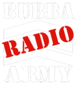 Bubba Army Radio
