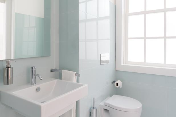 Washroom Cleaning Twice A Month and Cost Across Omaha NE | Price Cleaning Services