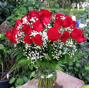 The best prices and rush delivery available for San Antonio Florist