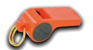 Training whistle,icon,dog whistle,membership link image
