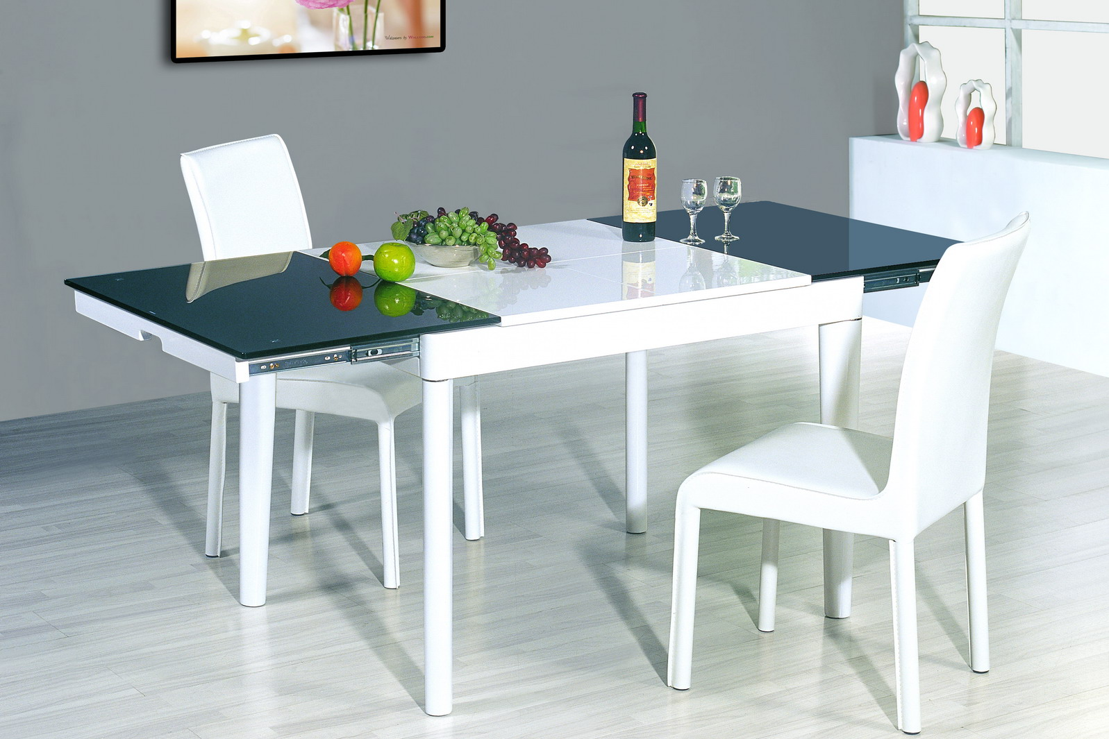 Fulgurant Photos In Room Chairs Modern Dining 17