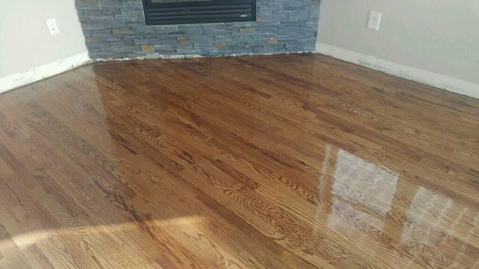 Hardwood Flooring Colorado Springs hardwood flooring in colorado springs co Hardwood Flooring Specialists In Colorado Springs Co