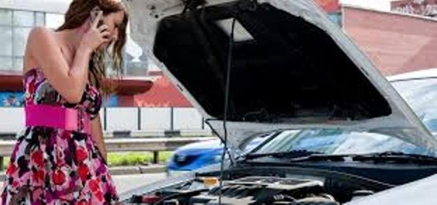Summerlin Mobile Mechanic Services | Aone Mobile Mechanics