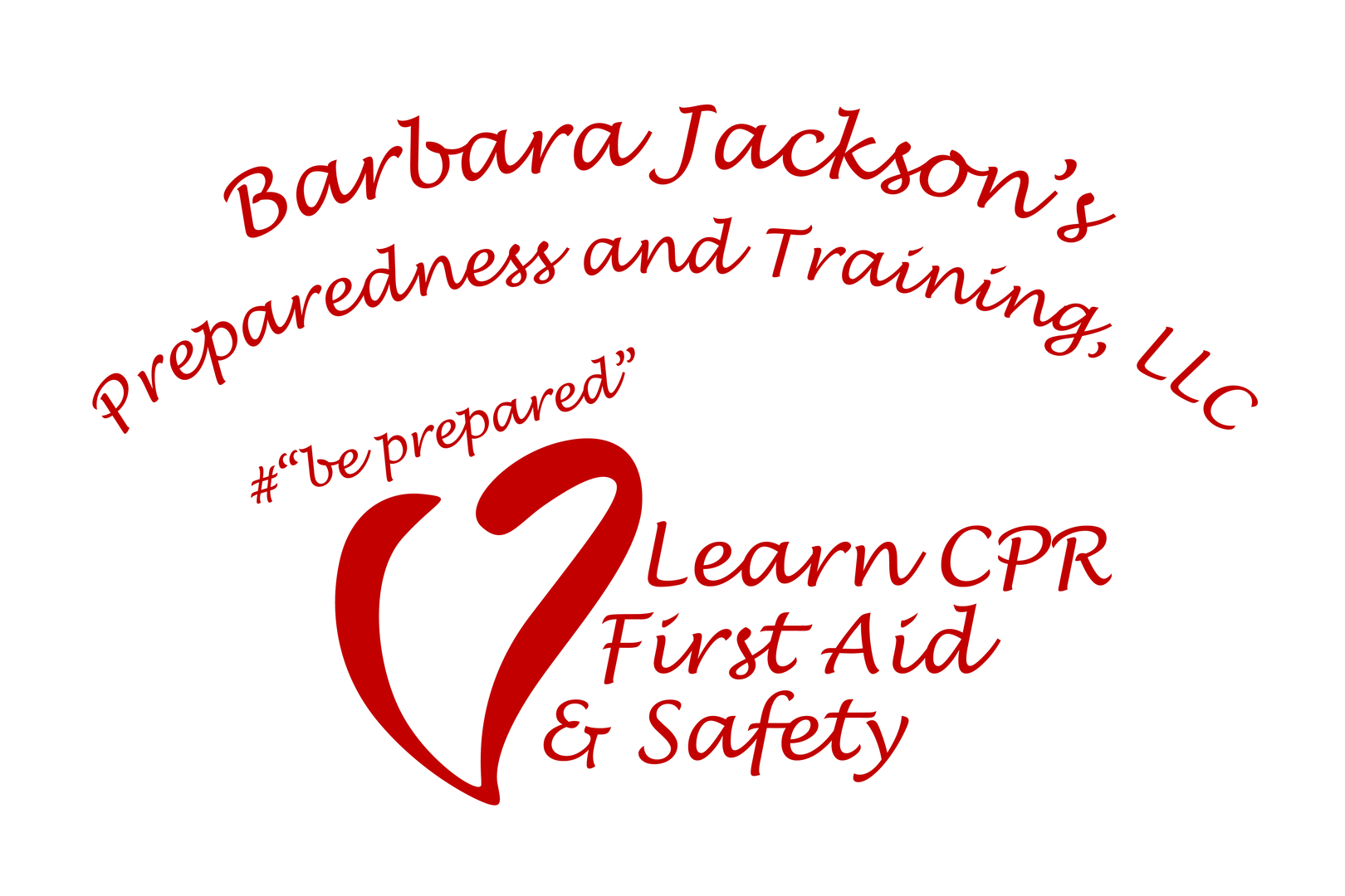 Cpr and first aid certification american heart association and cpr and first aid certification american heart association and american red cross training preparedness and training conway ar xflitez Choice Image