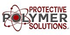 Home Propolymersolutions Com