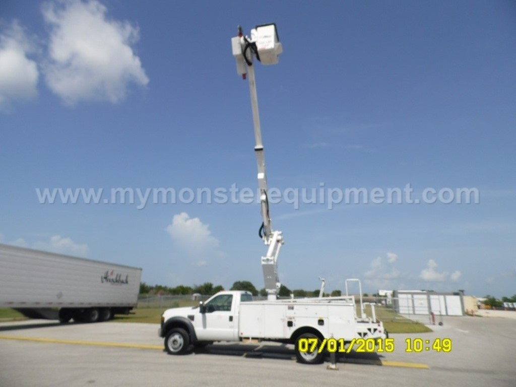 Home gt gt grinding amp polishing machines gt gt sfm 8 agat pictures - 2006 Chevrolet C8500 Altec Bucket Truck