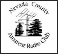 Nevada County ARC