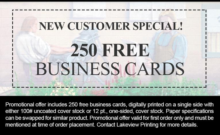 Davis county printer i printing specials at lakeview printing we strive to provide you with the best experience we value our customers and know that having excellent service is a key ingredient reheart Gallery