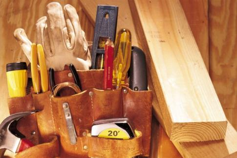 Best Handyman Services and Cost in Firth NE Handyman near me