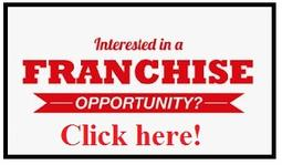 Handyman Franchise Opportunity in Edinburg McAllen Texas | Handyman Services of McAllen