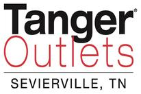 Tanger Outlets at Five Oaks